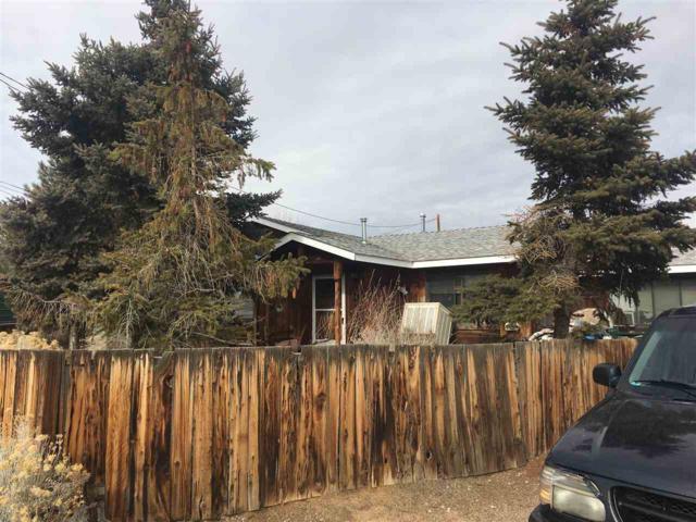 175 E 6th Avenue, Sun Valley, NV 89433 (MLS #190002193) :: NVGemme Real Estate