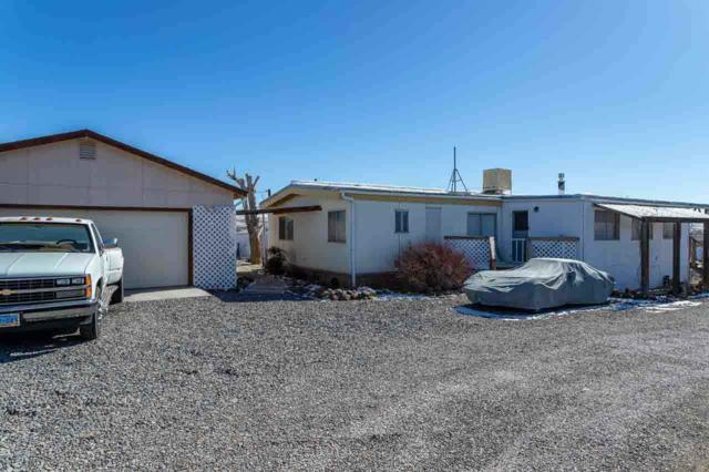 5000 Pawnee Drive, Stagecoach, NV 89429 (MLS #190002210) :: Marshall Realty