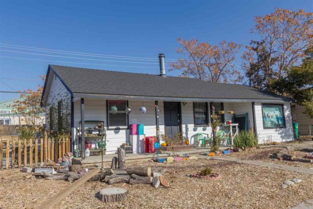 715 N Maddux, Reno, NV 89512 (MLS #190002248) :: Theresa Nelson Real Estate