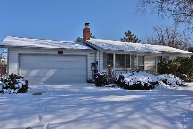 1600 Montello Street, Reno, NV 89512 (MLS #190002251) :: Theresa Nelson Real Estate