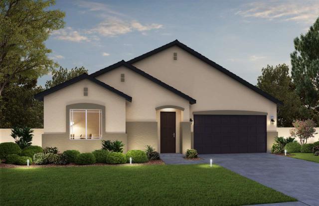 14015 Crested Moss Ct, Reno, NV 89521 (MLS #190002522) :: Harcourts NV1