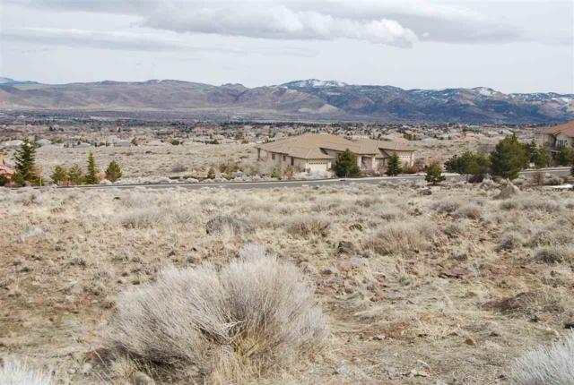 152 Socorro Court, Reno, NV 89511 (MLS #190002528) :: Ferrari-Lund Real Estate