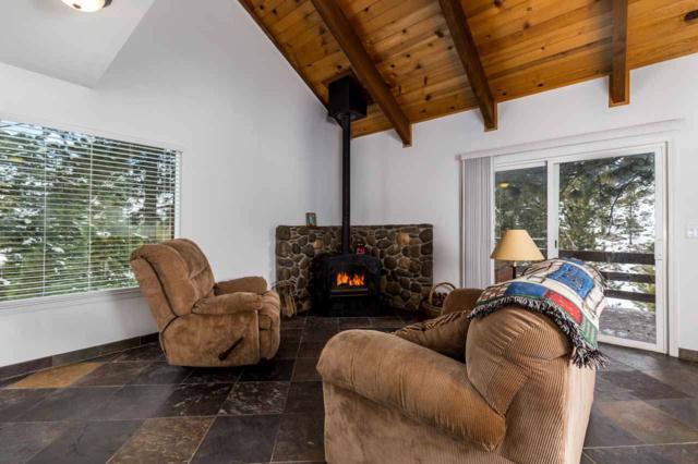719 Gary Lane, Stateline, NV 89449 (MLS #190002572) :: Vaulet Group Real Estate