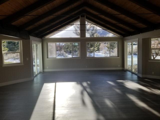 5480 Wintergreen Lane, Reno, NV 89511 (MLS #190002658) :: Harcourts NV1