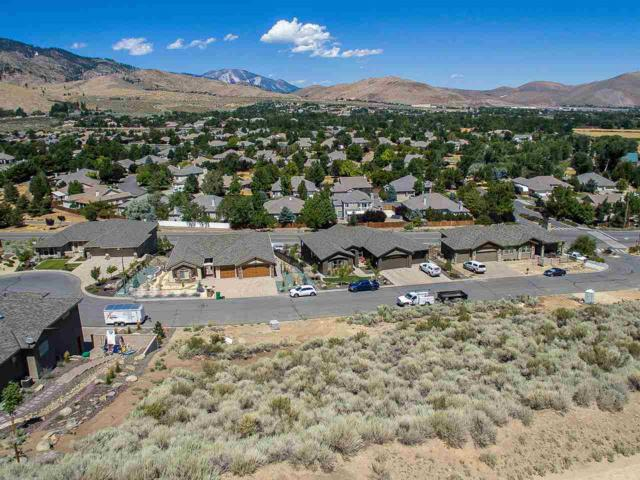 2085 Canterbury Lane, Carson City, NV 89703 (MLS #190002689) :: Harcourts NV1