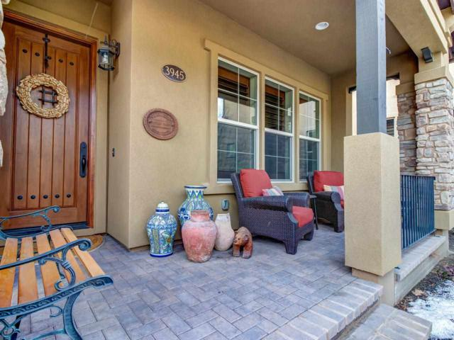 3945 San Donato Loop, Reno, NV 89519 (MLS #190002759) :: Harcourts NV1