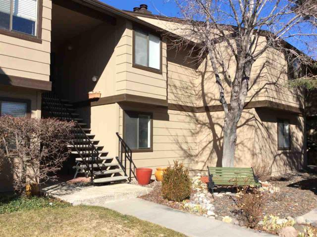 4885 Reggie Rd, Reno, NV 89502 (MLS #190002800) :: Harcourts NV1