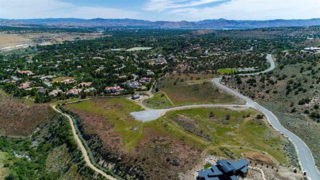 4595 Woodchuck Circle, Reno, NV 89519 (MLS #190002822) :: Harcourts NV1