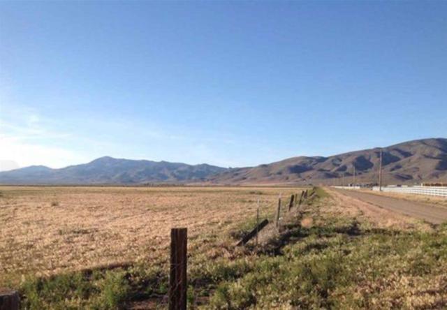 3325 Broken Spurr Road, Reno, NV 89510 (MLS #190002831) :: Harcourts NV1