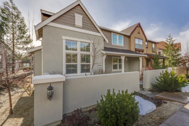 2189 Tara Ridge Trl, Reno, NV 89523 (MLS #190002860) :: Harcourts NV1