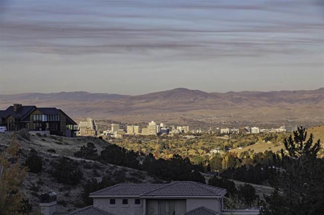 4445 Sharps Rd., Reno, NV 89519 (MLS #190002861) :: Harcourts NV1