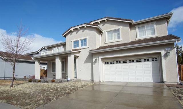 7158 Beacon, Reno, NV 89506 (MLS #190002885) :: Theresa Nelson Real Estate