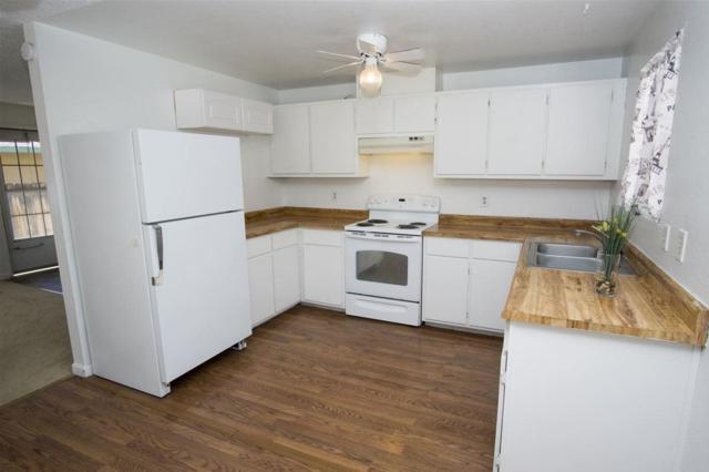 1025 Virbel Lane, Reno, NV 89502 (MLS #190002930) :: Chase International Real Estate