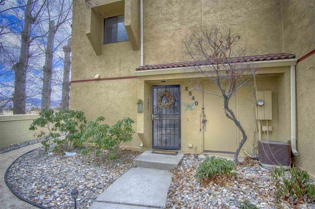 8840 Dixon, Reno, NV 89511 (MLS #190002991) :: Harcourts NV1