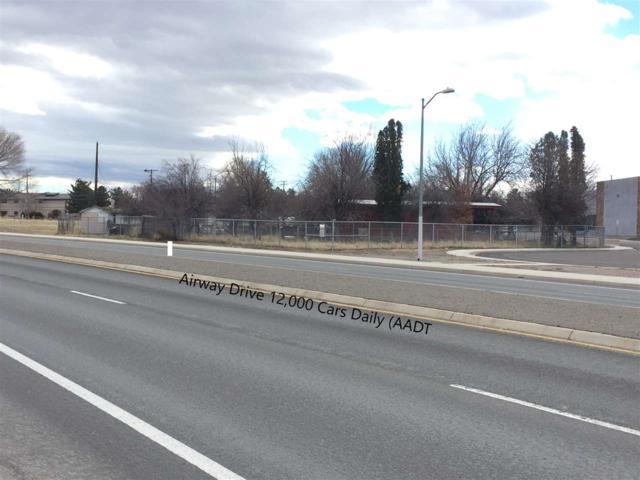 4220 Cathy Avenue, Reno, NV 89502 (MLS #190003032) :: Harcourts NV1