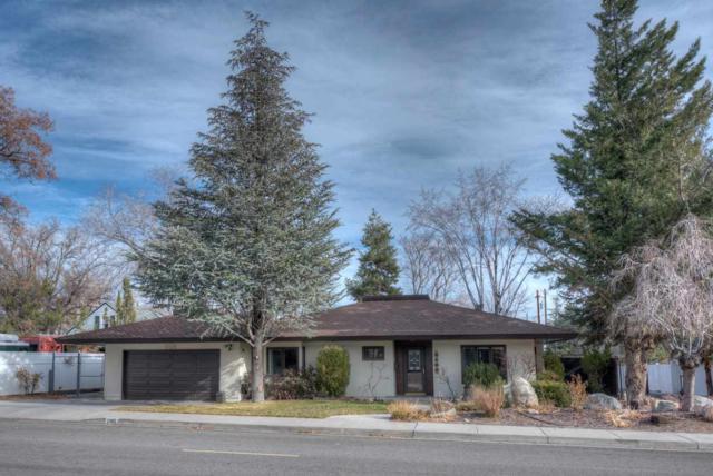 2180 Humboldt, Reno, NV 89509 (MLS #190003066) :: Harcourts NV1
