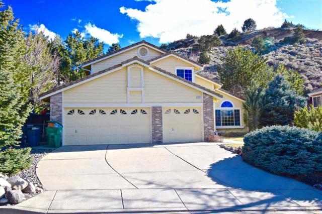 3270 Thornhill Dr., Reno, NV 89509 (MLS #190003077) :: Harcourts NV1