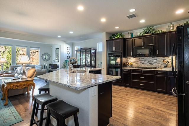 1250 Wakefield, Reno, NV 89523 (MLS #190003089) :: Ferrari-Lund Real Estate