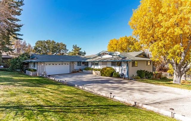 2345 Armstrong Lane, Reno, NV 89509 (MLS #190003125) :: Harcourts NV1