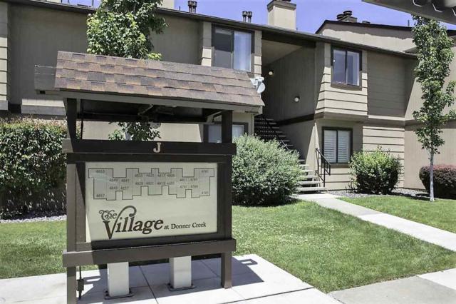 4921 Reggie Road, Reno, NV 89502 (MLS #190003141) :: Harcourts NV1