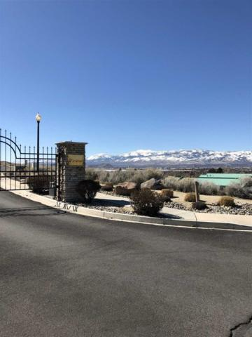 2295 Ticino Court, Sparks, NV 89434 (MLS #190003157) :: Harcourts NV1