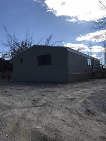 5140 Lupin Dr, Sun Valley, NV 89433 (MLS #190003165) :: Harcourts NV1