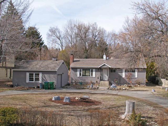 70 Rancho Manor, Reno, NV 89509 (MLS #190003169) :: Harcourts NV1
