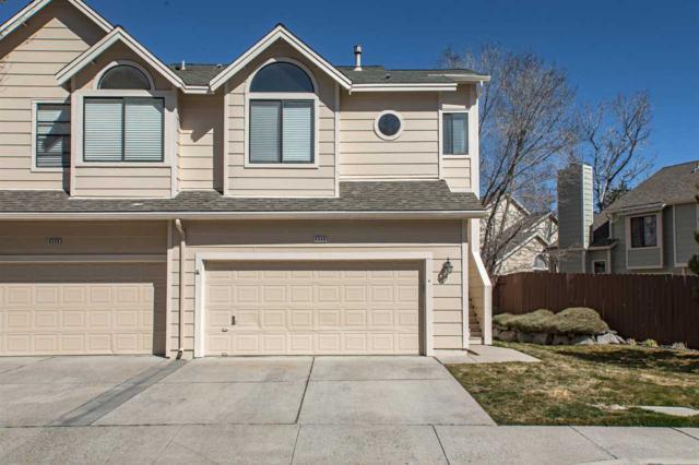 4348 Leeward Lane, Reno, NV 89502 (MLS #190003196) :: Harcourts NV1