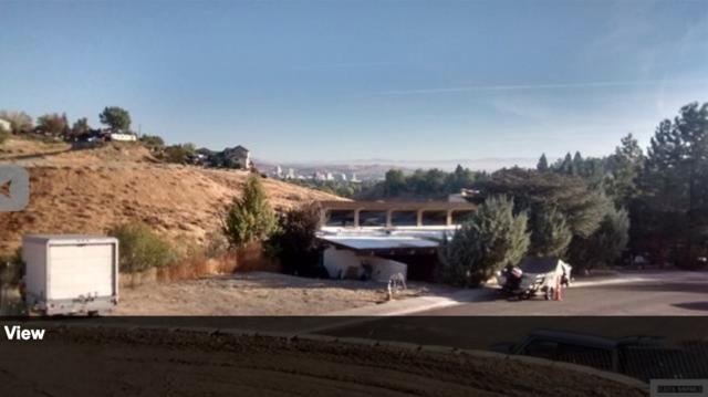 3120 Solari Dr., Reno, NV 89509 (MLS #190003206) :: Harcourts NV1