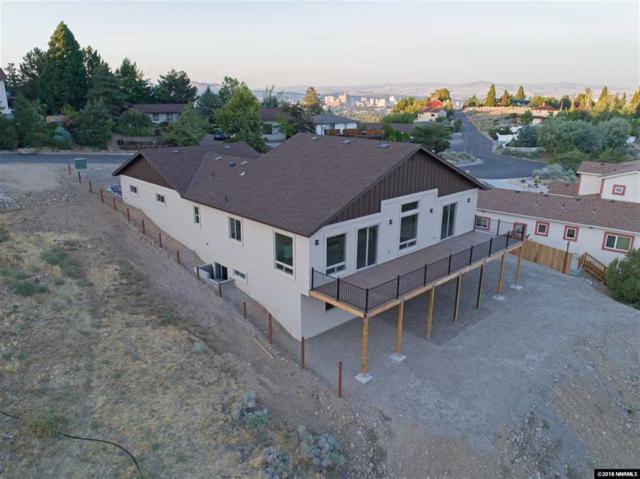 3830 S Folsom Drive, Reno, NV 89509 (MLS #190003224) :: Harcourts NV1