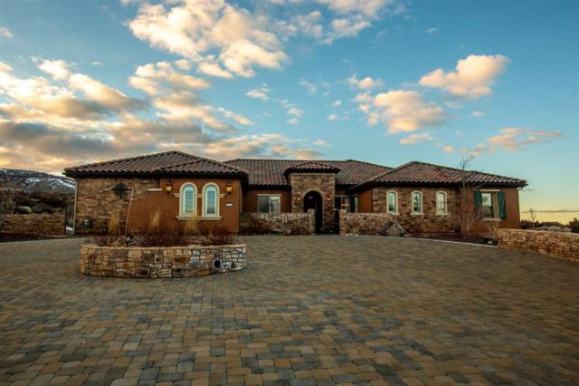 14785 Chartreuse Court, Reno, NV 89511 (MLS #190003315) :: Harcourts NV1
