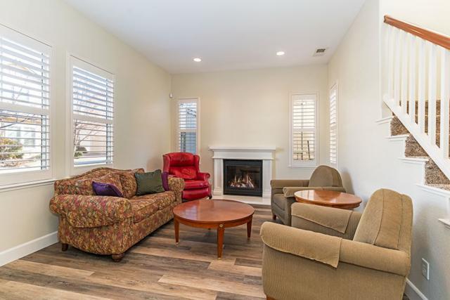7708 Shalestone Way, Reno, NV 89523 (MLS #190003318) :: Harcourts NV1