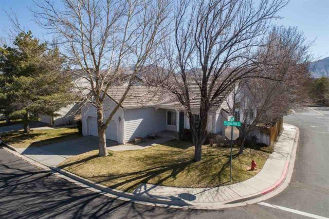 3238 Joshuapark, Reno, NV 89502 (MLS #190003327) :: Ferrari-Lund Real Estate