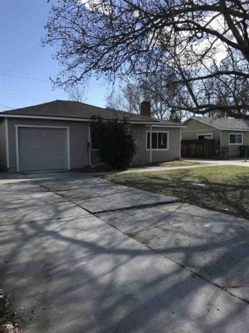 720 Broadway Blvd, Reno, NV 89502 (MLS #190003345) :: Harcourts NV1
