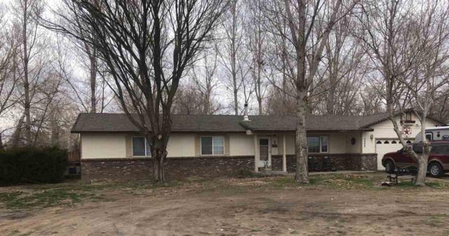 5400 Bottom Road, Fallon, NV 89406 (MLS #190003370) :: Harcourts NV1