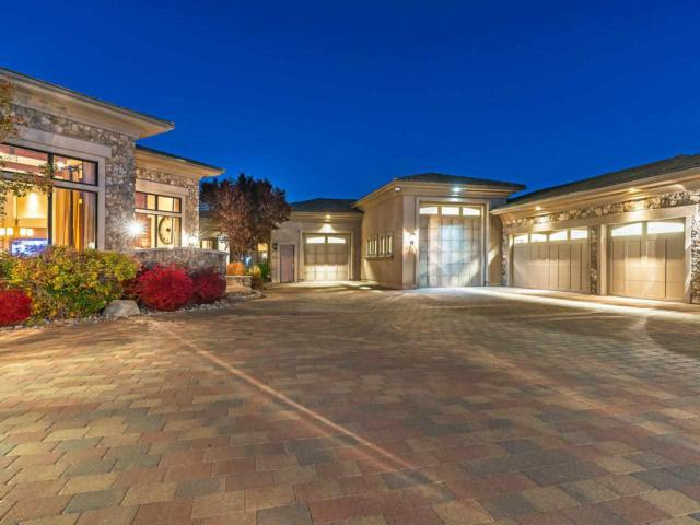 11000 Boulder Glen, Reno, NV 89511 (MLS #190003395) :: Harcourts NV1