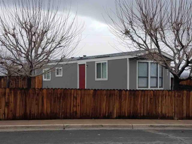 1052 Scott, Fernley, NV 89408 (MLS #190003434) :: NVGemme Real Estate