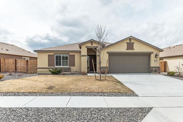 7343 Rutherford, Reno, NV 89506 (MLS #190003490) :: Theresa Nelson Real Estate