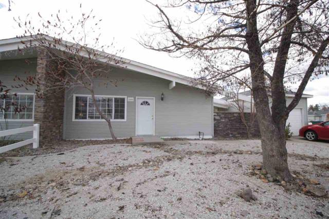 12093 Andes St, Reno, NV 89506 (MLS #190003508) :: Harcourts NV1