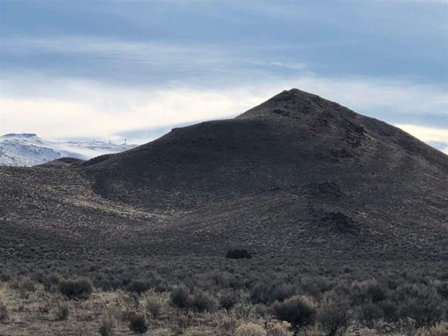 Wild Horse Rd, Reno, NV 89510 (MLS #190003522) :: Harcourts NV1