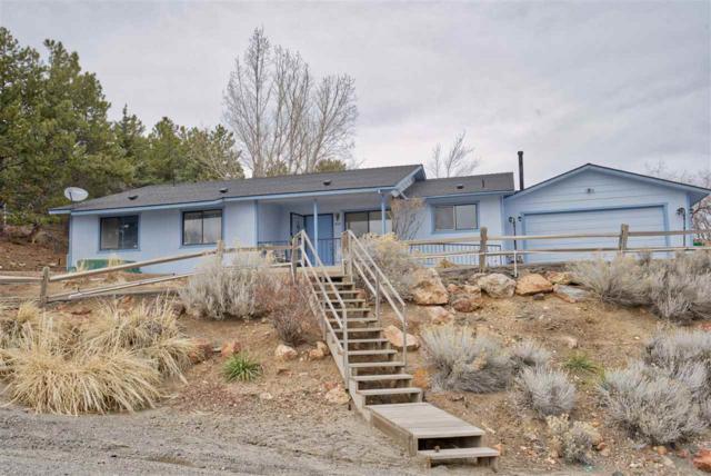 805 Hoge, Reno, NV 89506 (MLS #190003538) :: Theresa Nelson Real Estate