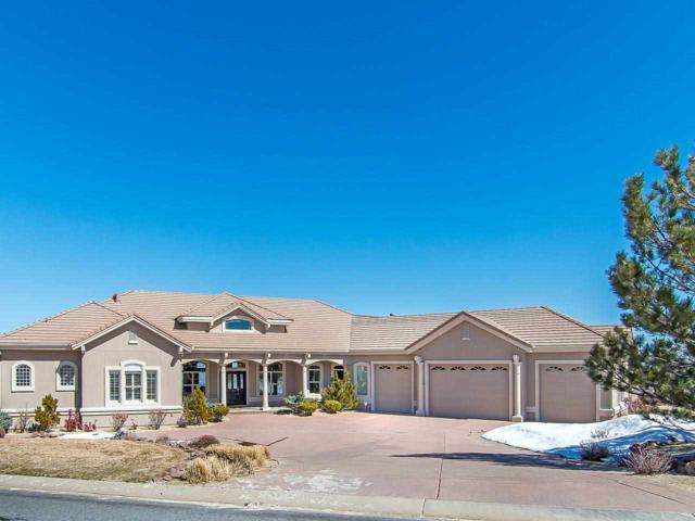 5747 River Birch Drive, Reno, NV 89511 (MLS #190003554) :: Ferrari-Lund Real Estate