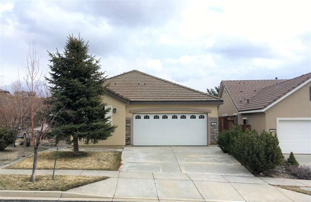 1490 Centennial Mill Way, Reno, NV 89523 (MLS #190003572) :: Ferrari-Lund Real Estate
