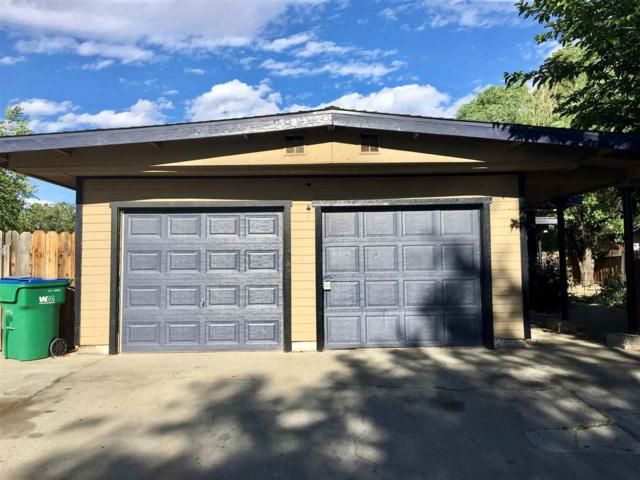 1782 Stratford Drive, Reno, NV 89521 (MLS #190003582) :: Ferrari-Lund Real Estate