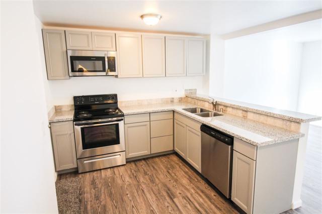 1435 E Long, Carson City, NV 89706 (MLS #190003586) :: Ferrari-Lund Real Estate