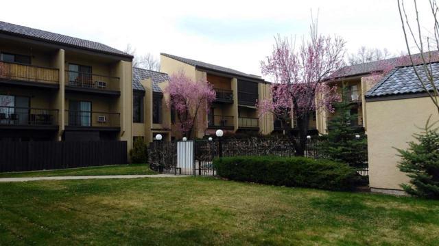 2450 Lymbery #229, Reno, NV 89509 (MLS #190003596) :: NVGemme Real Estate