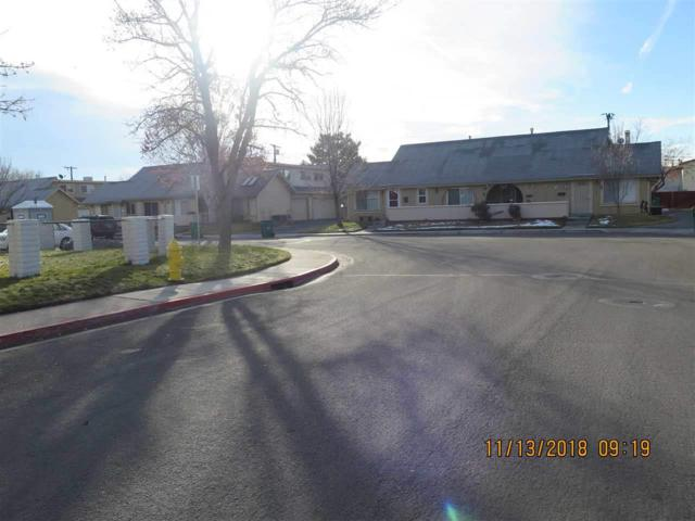 1767 London Cir, Sparks, NV 89431 (MLS #190003600) :: NVGemme Real Estate