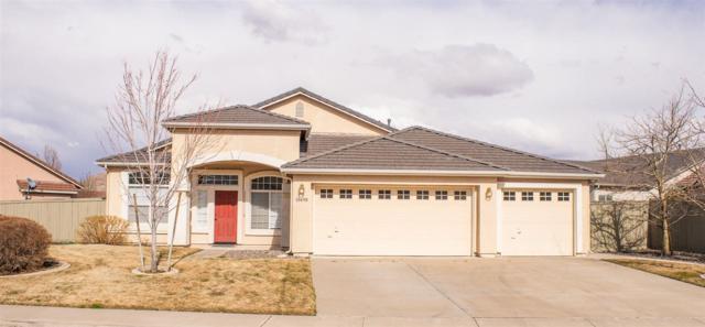10490 Arbor Way, Reno, NV 89521 (MLS #190003604) :: NVGemme Real Estate