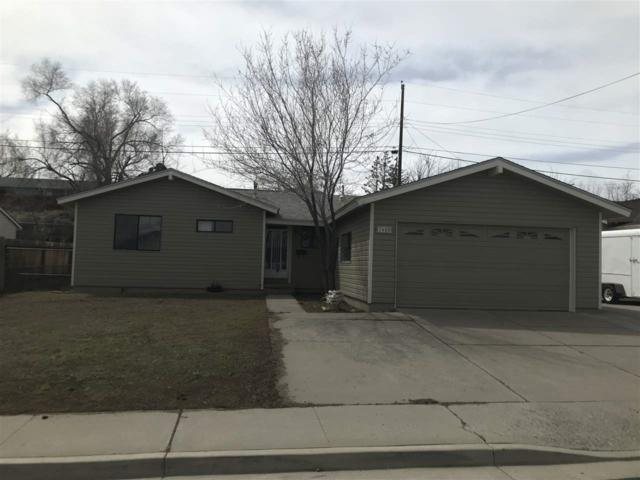 7655 Essex Way, Reno, NV 89506 (MLS #190003758) :: Theresa Nelson Real Estate