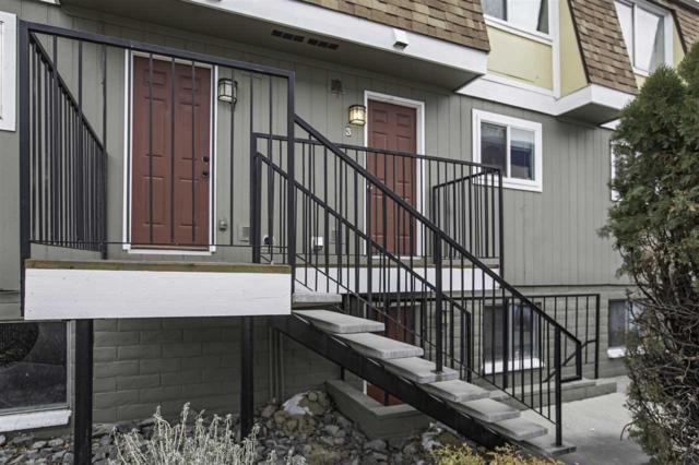 1412 E 9th St #03, Reno, NV 89512 (MLS #190004194) :: NVGemme Real Estate